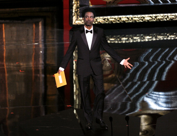 Academy Awards「84th Annual Academy Awards - Show」:写真・画像(18)[壁紙.com]
