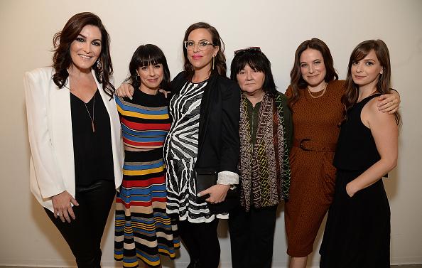 Emmy award「Lifetime's Emmy FYC Event」:写真・画像(14)[壁紙.com]