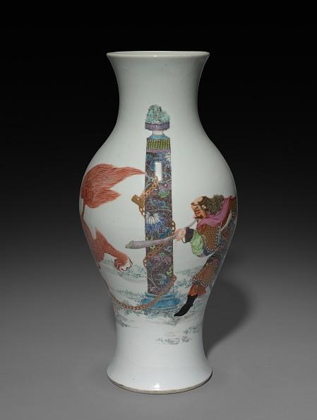 Vase「Vase」:写真・画像(15)[壁紙.com]