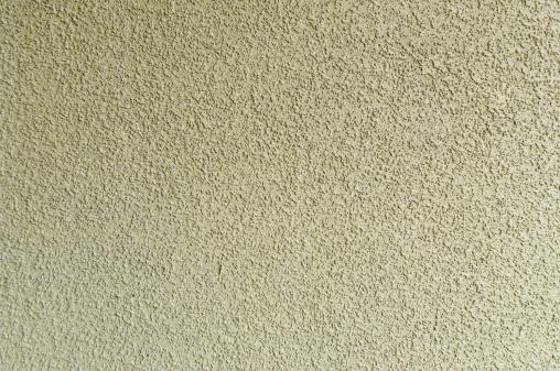 Rock Music「Cladding stucco wall」:スマホ壁紙(17)