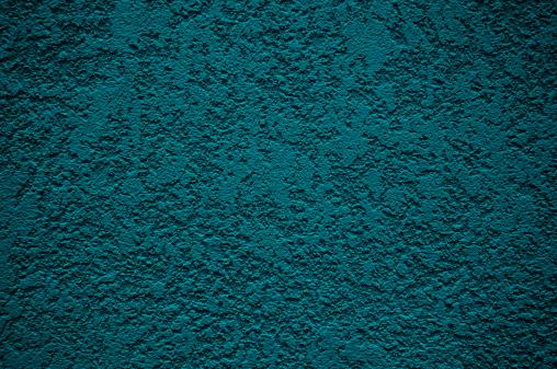 Rock Music「Cladding stucco wall」:スマホ壁紙(10)
