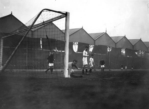 スタジアム「Huddersfield Goalie」:写真・画像(18)[壁紙.com]