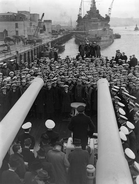 Pocket「HMS Exeter」:写真・画像(12)[壁紙.com]