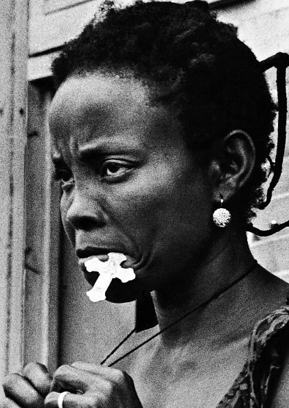 Romano Cagnoni「Unrest In Biafra」:写真・画像(17)[壁紙.com]