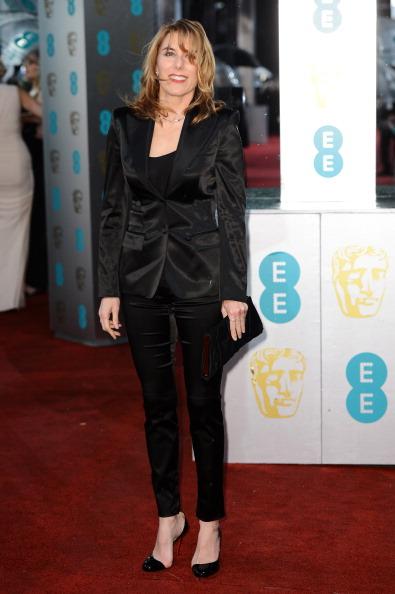 Ian Gavan「EE British Academy Film Awards - Red Carpet Arrivals」:写真・画像(12)[壁紙.com]