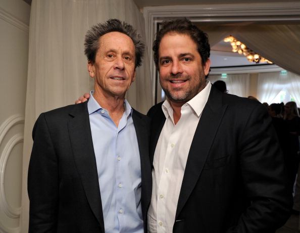John Sciulli「March Of Dimes Celebration Of Babies Luncheon」:写真・画像(3)[壁紙.com]