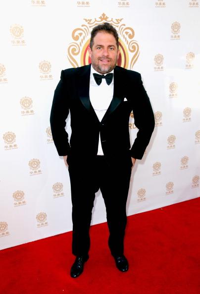 Joe Scarnici「Hollywood Celebrities Honored At Huading Film Awards」:写真・画像(16)[壁紙.com]