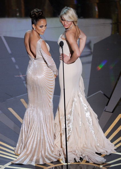 Presenter「84th Annual Academy Awards - Show」:写真・画像(0)[壁紙.com]