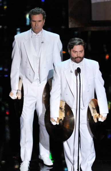 Presenter「84th Annual Academy Awards - Show」:写真・画像(4)[壁紙.com]