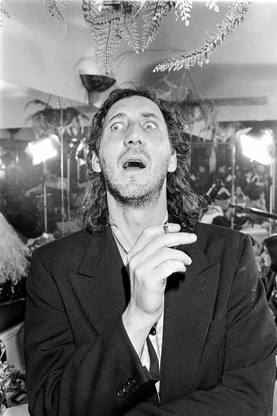 Rock Music「Campaign against Heroin, London」:写真・画像(1)[壁紙.com]