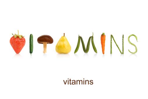 Asparagus「From the Health-abet, vitamins」:スマホ壁紙(11)