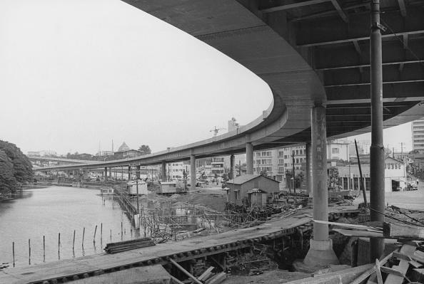 東京「Tokyo Expressway」:写真・画像(19)[壁紙.com]