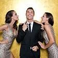 Cristiano Ronaldo - Soccer Player壁紙の画像(壁紙.com)