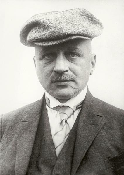 Chemical「Chemist Fritz Haber」:写真・画像(14)[壁紙.com]