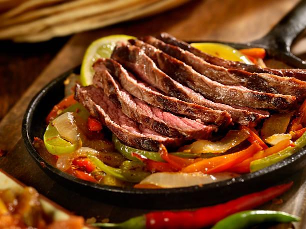 Steak Fajita:スマホ壁紙(壁紙.com)