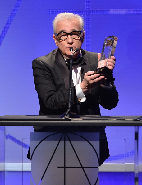 Art Directors Guild Award「18th Annual Art Directors Guild Excellence In Production Design Awards - Show」:写真・画像(19)[壁紙.com]