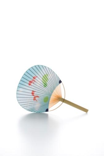 Hand Fan「China」:スマホ壁紙(19)