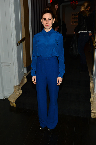 """Blue Pants「""""The Company You Keep"""" New York Premiere - After Party」:写真・画像(11)[壁紙.com]"""