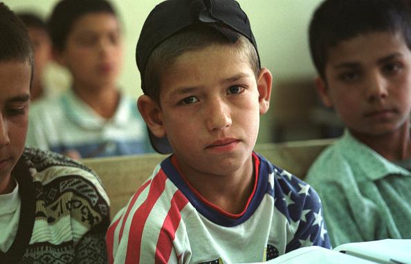 Kabul「Post-Taliban Kabul」:写真・画像(0)[壁紙.com]