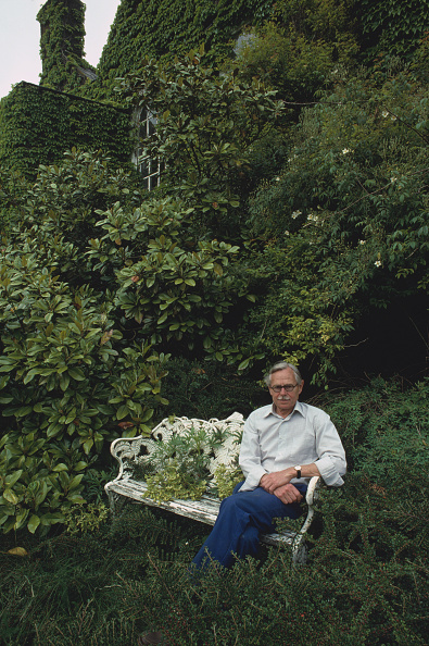 Bench「Keith Steadman」:写真・画像(12)[壁紙.com]