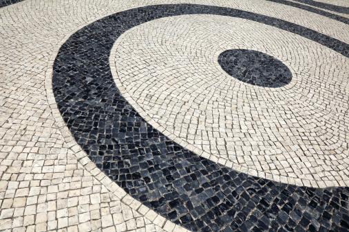 Boulevard「Lagos pavement」:スマホ壁紙(14)