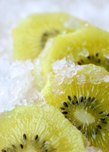 Kiwi「Kiwi on Ice 01」:スマホ壁紙(6)