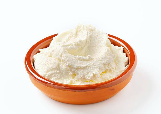 cream cheese in a bowl:スマホ壁紙(壁紙.com)