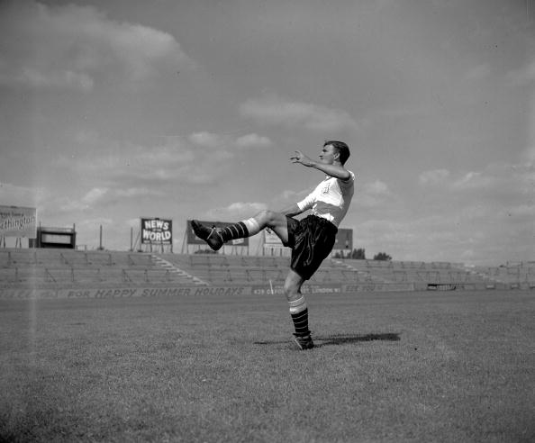 Soccer「Jimmy Hill」:写真・画像(17)[壁紙.com]