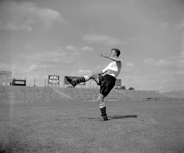 Soccer「Jimmy Hill」:写真・画像(15)[壁紙.com]