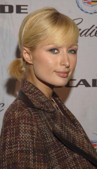 Phil McCarten「Chrome Couture: 2007 Escalade Preview Party」:写真・画像(4)[壁紙.com]