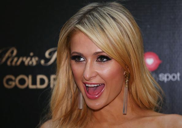 パリス・ヒルトン「Paris Hilton Appearance」:写真・画像(4)[壁紙.com]