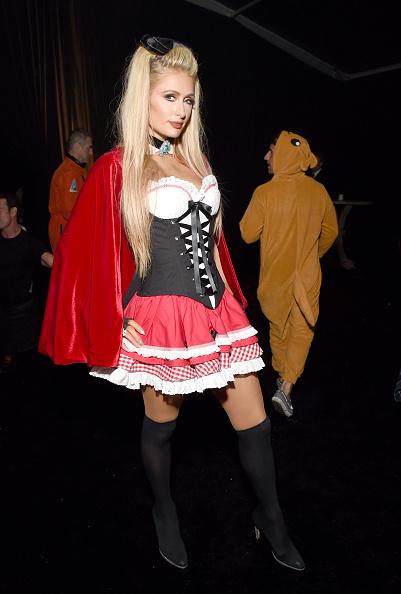 ハロウィン「Casamigos Tequila Halloween Party」:写真・画像(5)[壁紙.com]