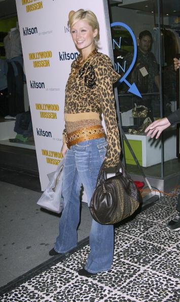 Belt「Hollywood Hussein Book Party」:写真・画像(15)[壁紙.com]