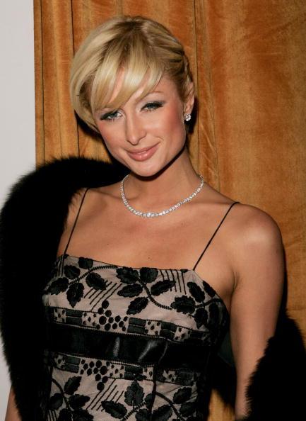 Strap「Weinstein Co. Golden Globe After Party - Arrivals」:写真・画像(6)[壁紙.com]