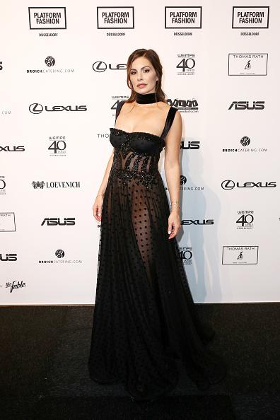 Clothing「Thomas Rath Arrivals - Platform Fashion July 2017」:写真・画像(11)[壁紙.com]