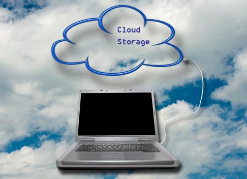 Cloud Storage「Cloud Storage」:スマホ壁紙(6)