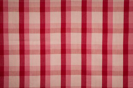 タータンチェック「Rasberry シャーベット中アンティークの布地」:スマホ壁紙(19)