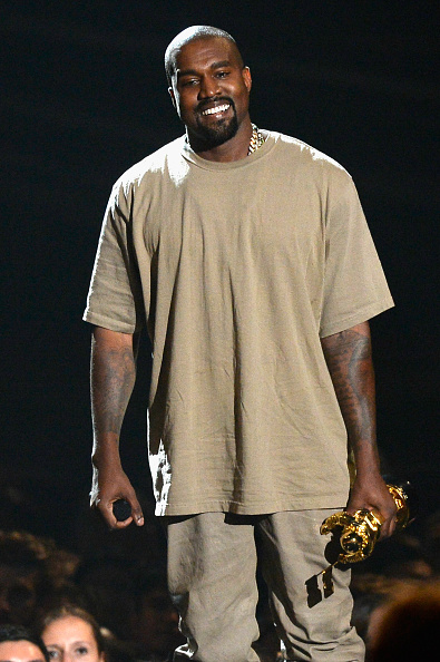 笑顔「2015 MTV Video Music Awards - Fixed Show」:写真・画像(0)[壁紙.com]
