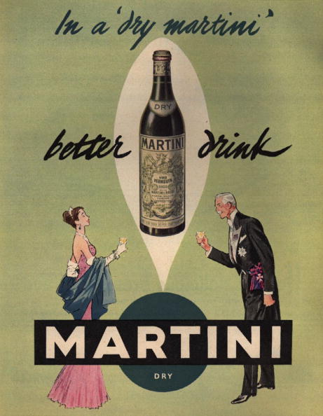 Glass - Material「Dry Martini」:写真・画像(7)[壁紙.com]