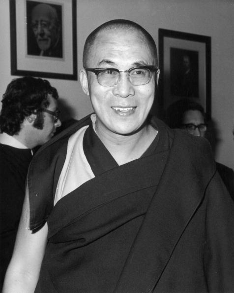 Preacher「Dalai Lama」:写真・画像(13)[壁紙.com]