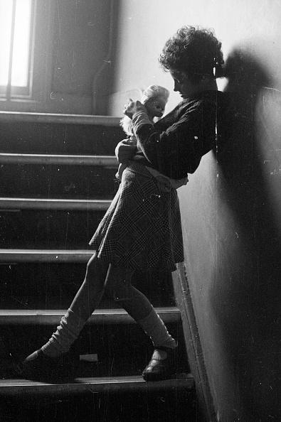 William Lovelace「Away From Home」:写真・画像(10)[壁紙.com]