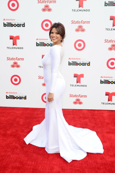 Gulf Coast States「2014 Billboard Latin Music Awards - Arrivals」:写真・画像(0)[壁紙.com]