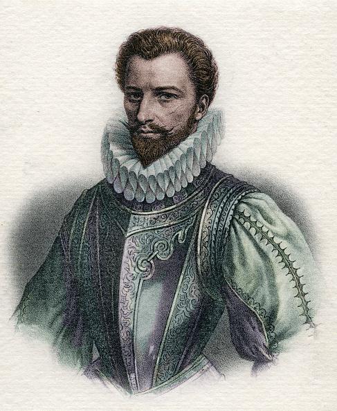 Nouvelle-Aquitaine「HENRY I OF LORRAINE」:写真・画像(8)[壁紙.com]