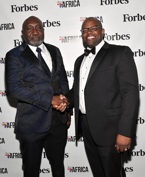 エメカ オカフォー「Best Of Africa Forbes International Award Oil And Gas Person Of The Year」:写真・画像(18)[壁紙.com]