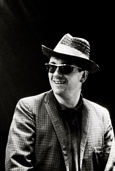 Prejudice「Elvis Costello At The Artists Against Apartheid Festival」:写真・画像(18)[壁紙.com]