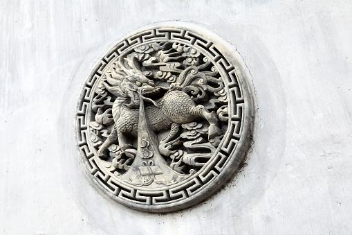 Antique「Suzhou,Jiangsu,China」:スマホ壁紙(18)