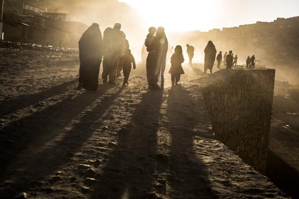 Kabul「Kabul Daily Life」:写真・画像(18)[壁紙.com]
