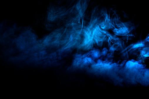 Abstract Backgrounds「smoke」:スマホ壁紙(18)