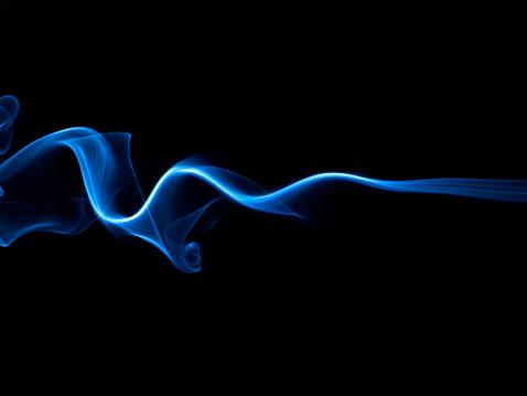 Incense「smoke」:スマホ壁紙(15)