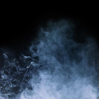 Chemical「Smoke」:スマホ壁紙(10)